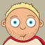 Аватар для VekMann