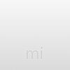 Аватар для mi_sha