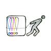 Аватар для GORMON