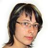 Аватар для Анна Литвинюк