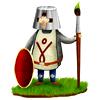 Аватар для Svetlov