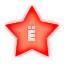 Аватар для bizkvit