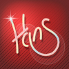 Аватар для HansG