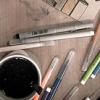 Аватар для indie-djan