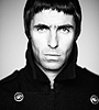 Аватар для DmitriyDesign