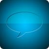 Аватар для TheIVA
