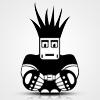 Аватар для Max2D