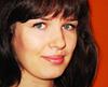 Аватар для Смирнова Мария