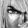 Аватар для STILET