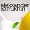 Аватар для katrukhin
