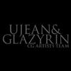 Аватар для Ujean-Glazyrin