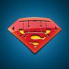Аватар для pixip