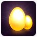 Аватар для iDenya