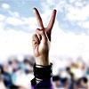 Аватар для Alekse-y