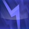 Аватар для artmassive