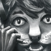 Аватар для .barsik