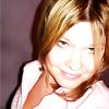 Аватар для wow_elena