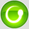 Аватар для golovastick