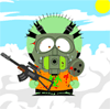 Аватар для Garny