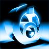 Аватар для plagman