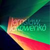 Аватар для Jaroslaw Jakowenko