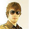 Аватар для troxa