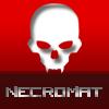 Аватар для necromat