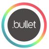 Аватар для BULLET