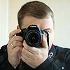 Аватар для pavlichev