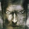 Аватар для Mad Max