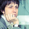 Аватар для i-ma9ic