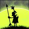 Аватар для GBob