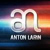 Аватар для larinman
