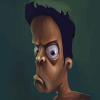 Аватар для Gorda