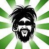 Аватар для GrayGround