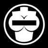 Аватар для BEREBAS