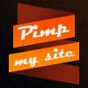 Аватар для Pixat