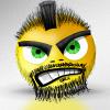 Аватар для da_kuk
