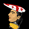Аватар для zuzumba