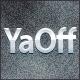 Аватар для YaOff