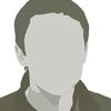 Аватар для zQzer