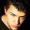 Аватар для SiD-InTA