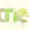 Аватар для Colvacne