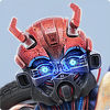 Аватар для WizVio
