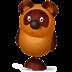 Аватар для Rombik