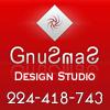 Аватар для GnusmaS
