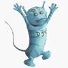 Аватар для D3cemb3r