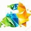 Аватар для anoObiz