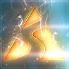 Аватар для Levis