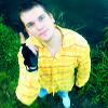 Аватар для niic